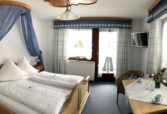 Gästehaus Pointner (DE Ruhpolding) - Pointner Klaus u. Pamela - 2252