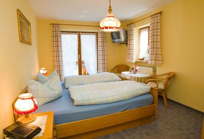 Doppelzimmer-Nr.4.jpg