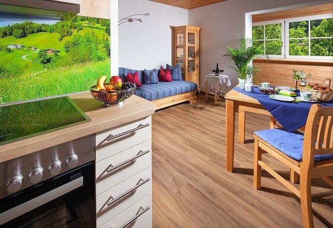 Wohnbereich-Küche.jpg