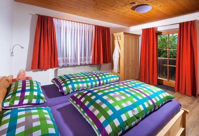 Fewo-Kehlstein-Schlafzimmer.jpg