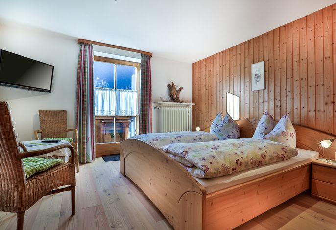 Haus Lindenbichl (DE Ramsau) - Graßl Irina - 50708