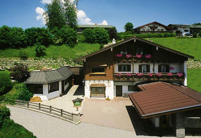 Haus Hanauerbichl