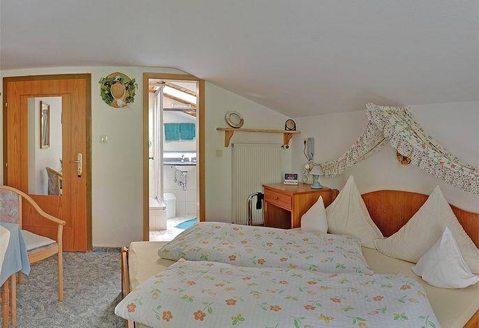Zimmertyp Kehlstein.jpg