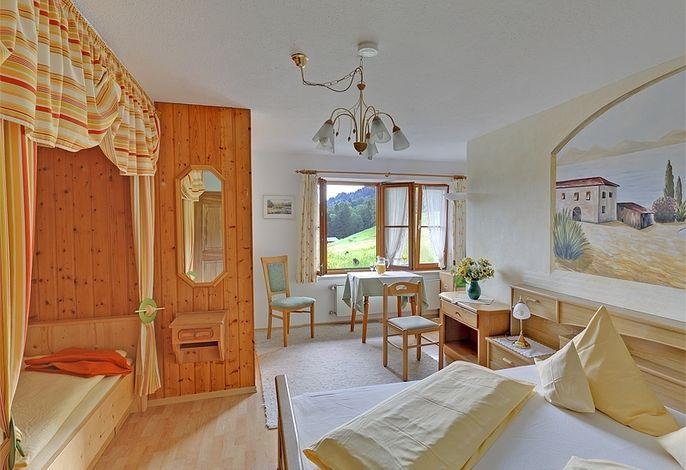 Zimmertyp Untersberg.jpg