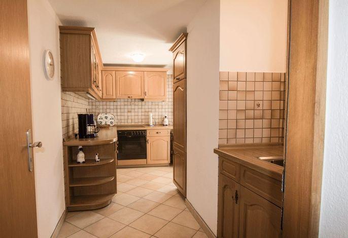 Ferienwohnung2-Küche.jpg