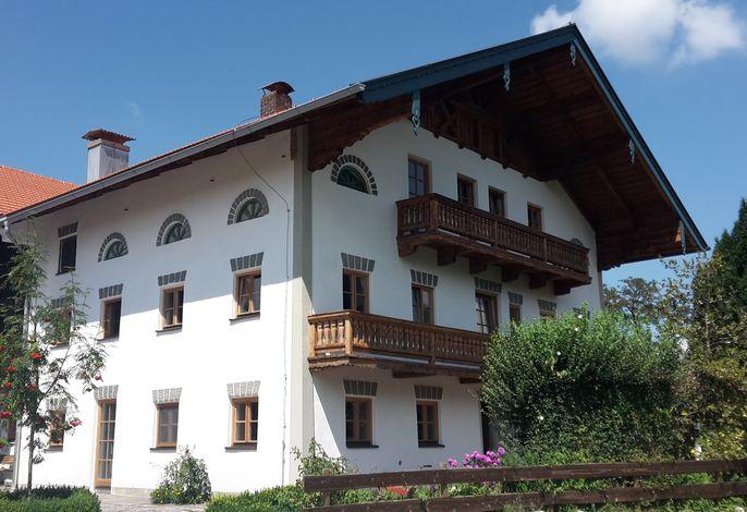 Gstatter-Hof