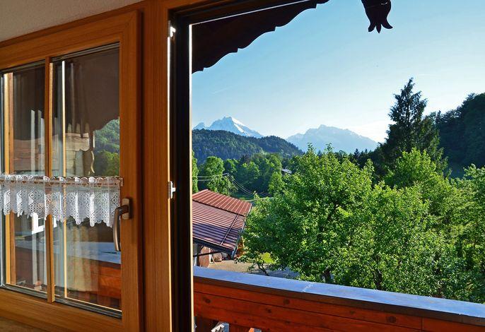 Ferienwohnung-Balkon.jpg