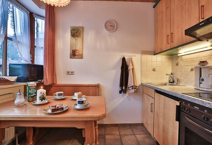 Küche Nr 1