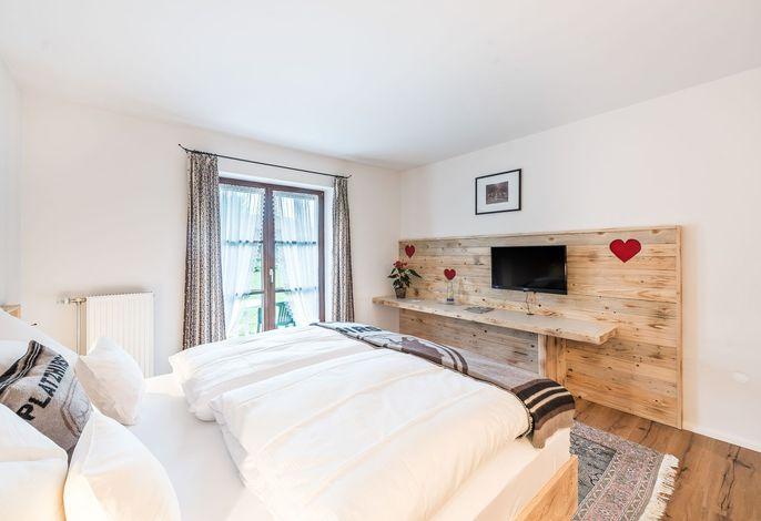 Doppelzimmmer Comfort