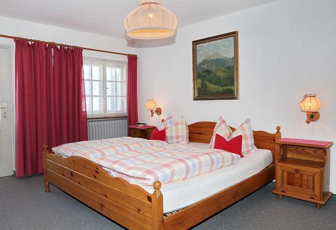 Landhaus Schmid (DE Schönau a. Königssee) - Nixdorf Simone - 37149