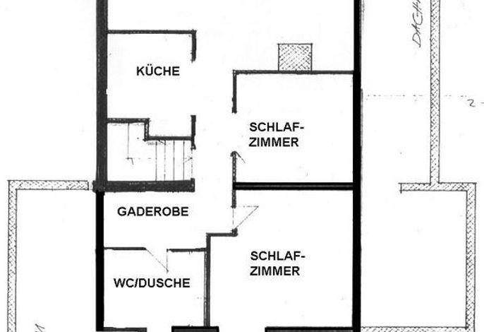 Skizze der Wohnung.jpg