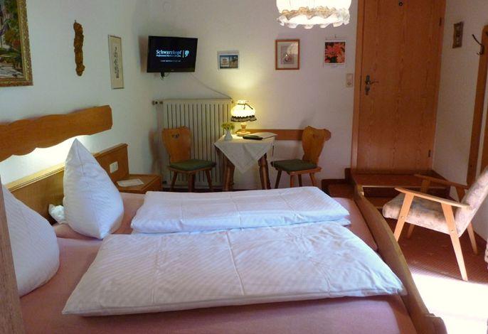 Haus Kehlstein (DE Ramsau) - Keilhofer GdbR Thomas und Maria - 51344