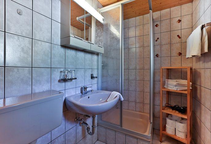 Gästehaus Hösmader Ferienwohnungen (DE Ramsau) - Rehlegger, sen. Stefan - 52023