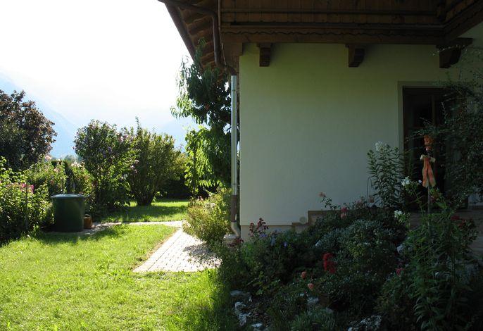 Haus Polleichtner