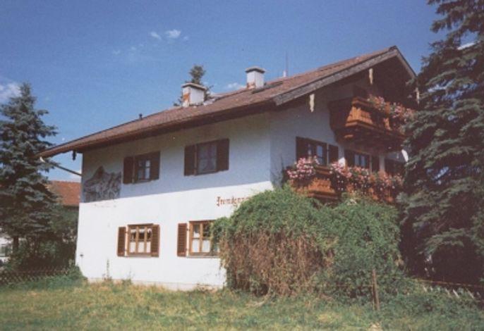 Haus Graf