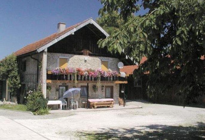 Lohnerhof