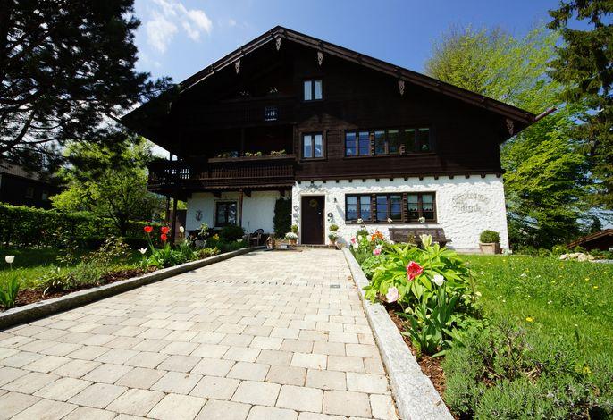 Gästehaus Funk