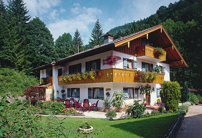 Haus Michael Ferienwohnung