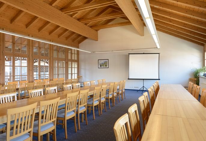 Konferenz/Tagungsraum_Mayrwirt
