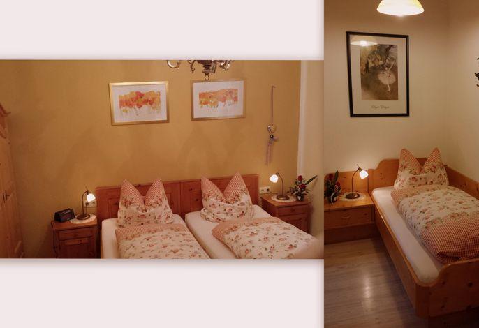 Zimmer-5.jpg