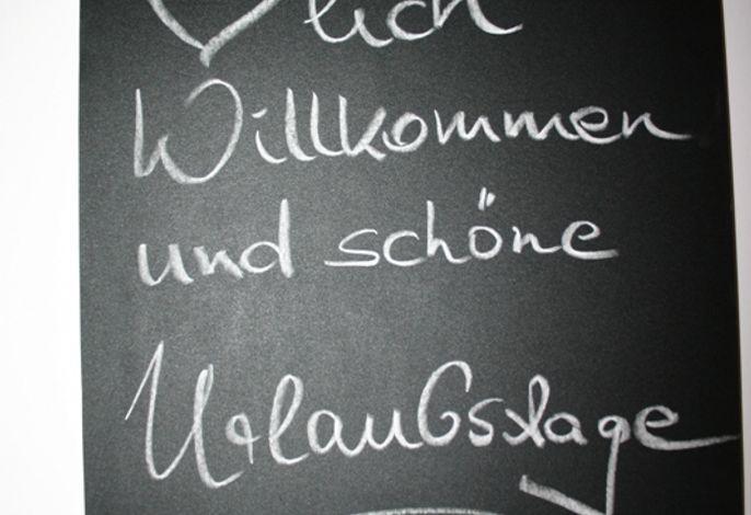 Schmid Ursula (DE Kiefersfelden) - - 30832