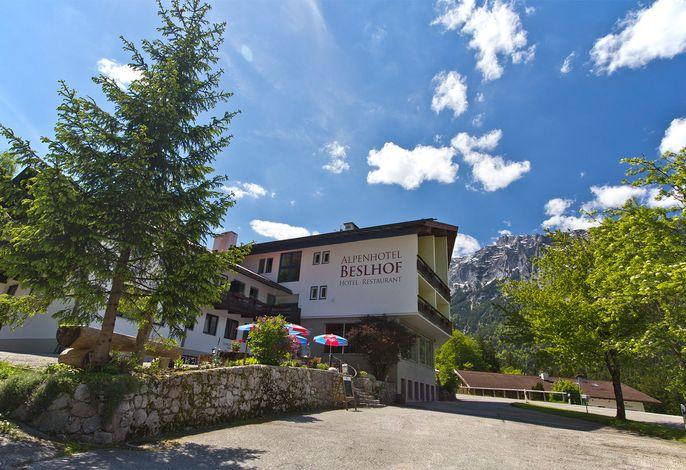 Alpenhotel Beslhof OHG