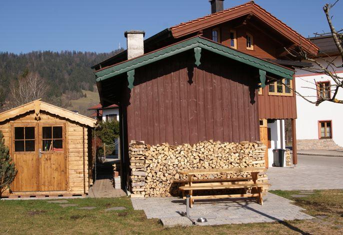 Haus mit Sauna.jpg