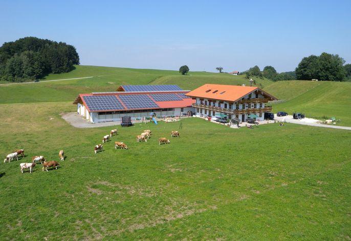 Oberwagnerhof