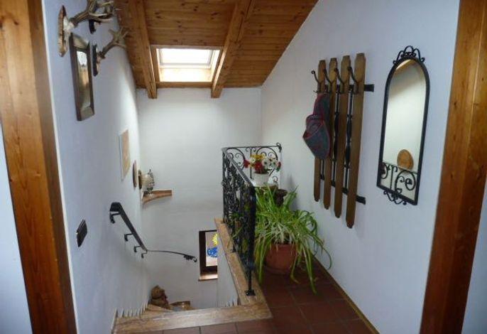 Appartement Gabi