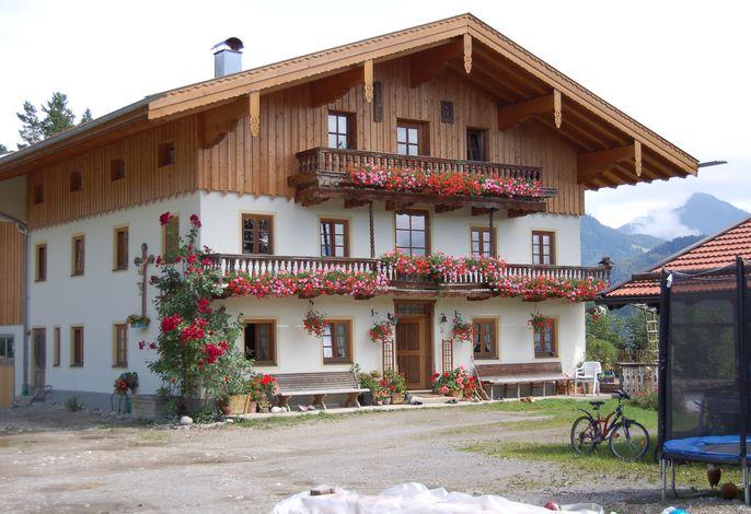 Unser Schoberhof