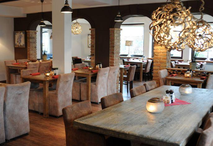 Restaurant Zeitlos