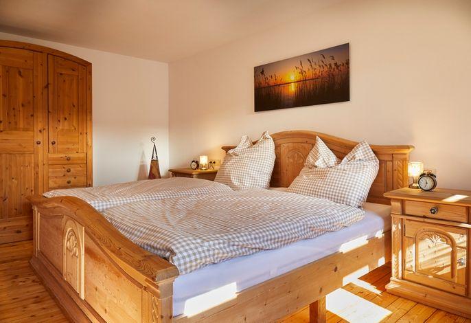 Domain Schlafzimmer
