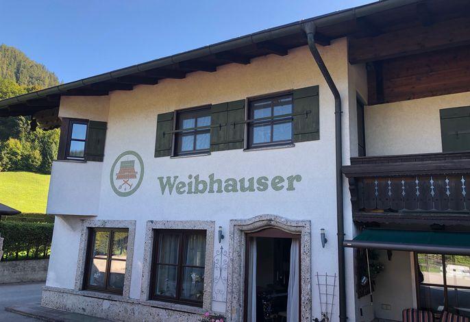 Haus Weibhauser