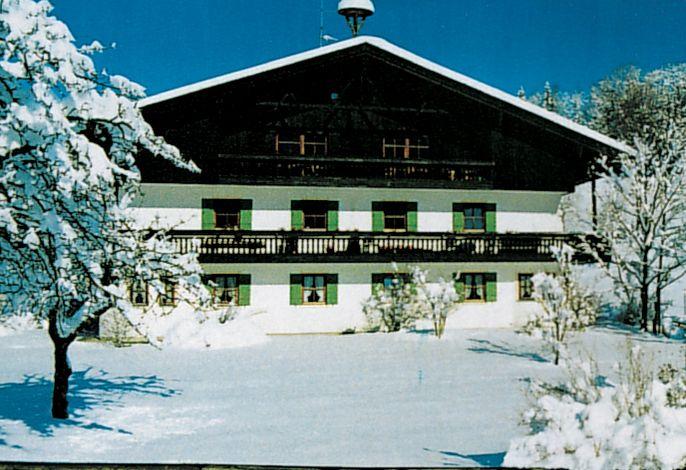 Gschwendtnerhof