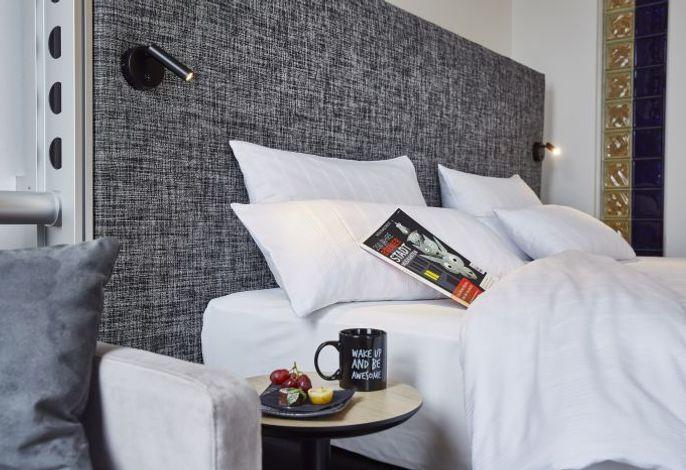 INNSiDE by Meliá Bremen - Innside room Standard