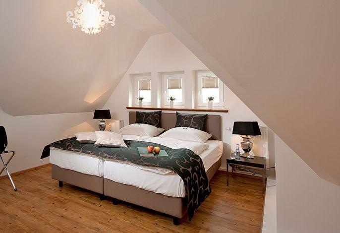 Hotel Residence Bremen - African Lodge