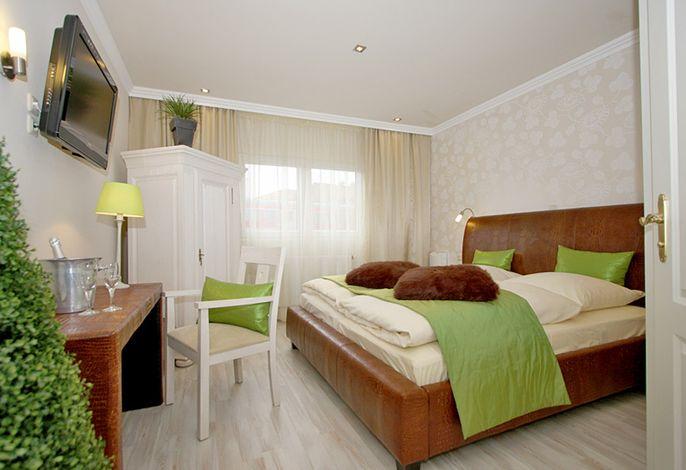 Hotel Residence Bremen - Komfort Zimmer