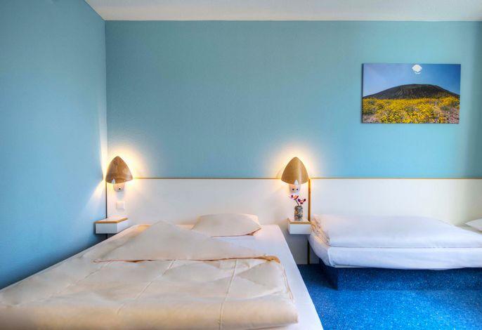 Best Western Grand City Hotel Achim/Bremen - Business Zimmer