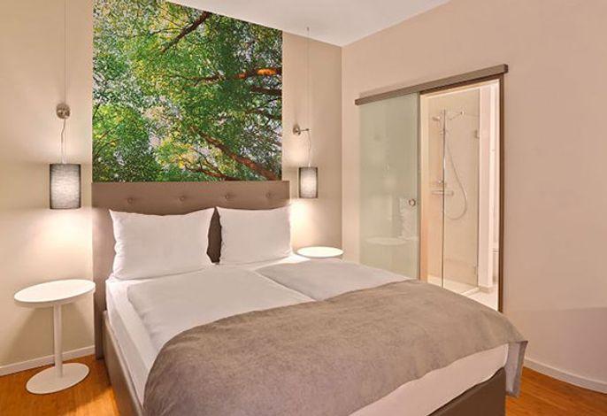 Achat Plaza City-Bremen - Junior Suite