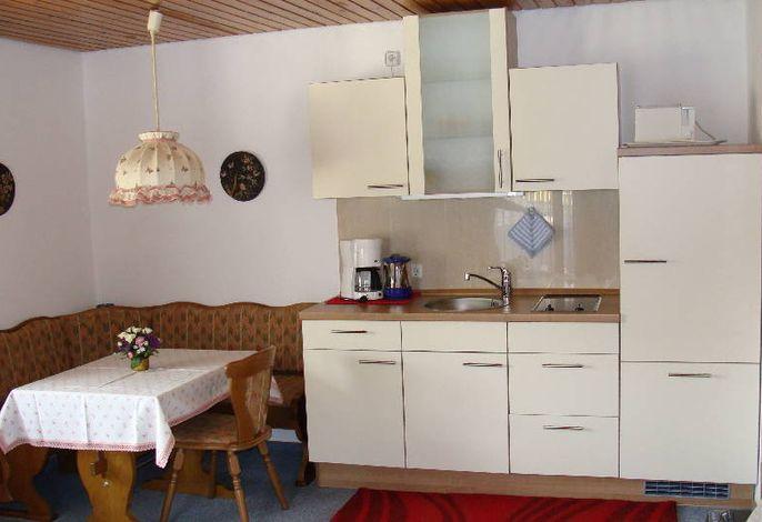 Ferienhaus im Grund, (Hinterzarten), LHS 04522