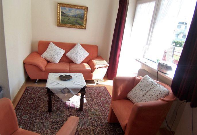 Casa Cristina, (Bad Krozingen), LHS06794