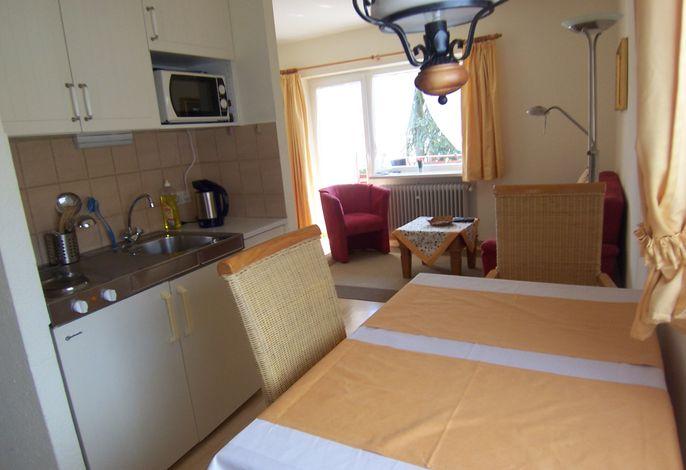 Casa Cristina, (Bad Krozingen), LHS 06794