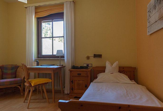 Hotel Sarbacher, (Gernsbach), LHS02234