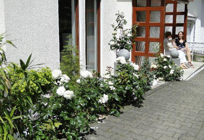Regina's Gästehaus
