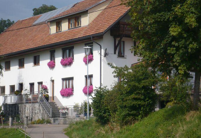 Haus Elvira