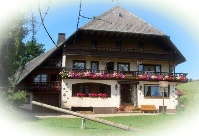 Willmannshof