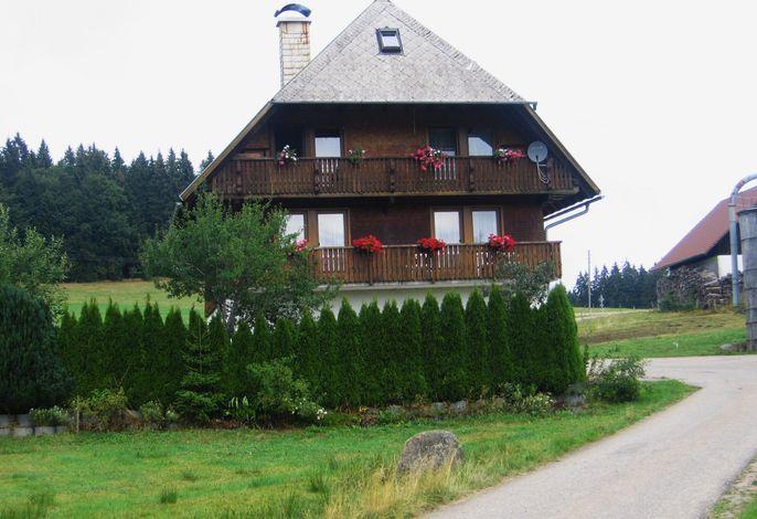 Haus Wernet