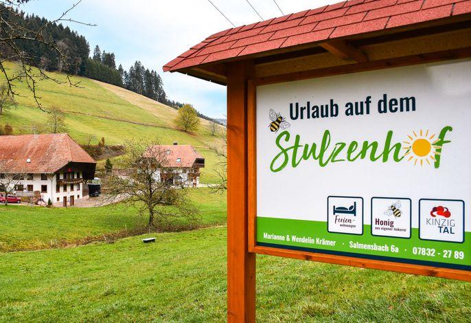 Stulzenhof