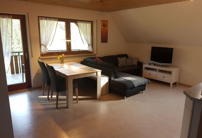 Jorchenhof, (Hofstetten), LHS 01429