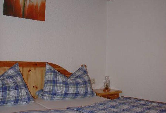 Uhlhof, (Hausach), LHS 01284